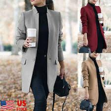<b>100</b>% <b>Silk</b> Outer Shell Blazers for <b>Women</b> for sale | eBay