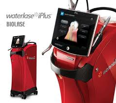 <b>Laser</b> Assisted Periodontal Therapy