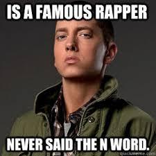 Eminem New Album 2013 News: Release Date, Album Name, Tracklist ... via Relatably.com