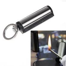 Buy flint fire starter and get free shipping on AliExpress.com