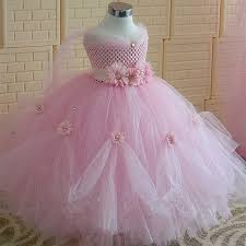 Buy dress <b>style</b> for baby girl> OFF-66%