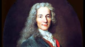 voltaire the social encyclopedia voltaire voltaire henri guillemin