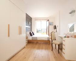 35984 light wood bedroom design photos bedroom ideas light wood
