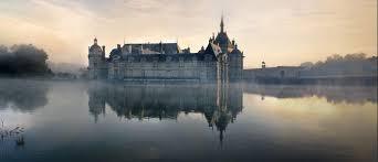 Регионы Франции: Пикардия - достопримечательности, города, путеводители, описания, карты, маршруты
