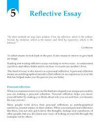 Kernel essay personal narrative writing