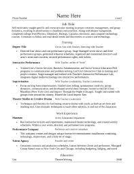 critique my resume penny arcade 2drt6dh jpg