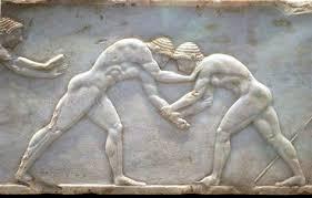 Plato - as a person - Page 2 Images?q=tbn:ANd9GcRATyabQe74gJtgVa1B86-s5fKIO2ia7vUjSvtmtkhAkgt8bLD0