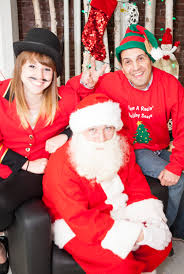 holiday party planning checklist simply radiant events fun photos santa simply radiant events