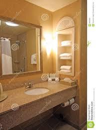 shelf bathroom sink