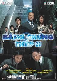 Bang Chung Thep 2