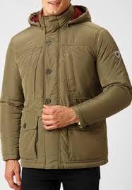Распродажа и аутлет – Мужские <b>куртки</b> по самым выгодным ...