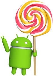 Android 5.0 Lollipop closes in on 10 percent adoption rate
