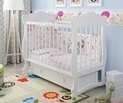 <b>Детские кроватки Можгинский лесокомбинат</b> купить в интернет ...