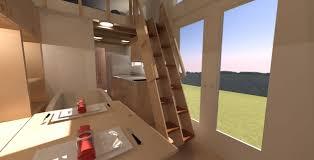 small kitchen layout pt tiny house