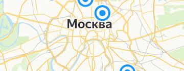 <b>Настольные</b> лампы и <b>светильники Divinare</b> — купить на Яндекс ...
