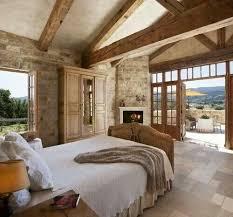rustic master bedroom contemporary but decor bathroomwinsome rustic master bedroom designs industrial decor