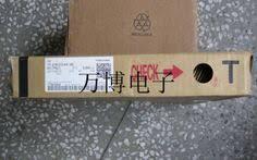 2018 hot sale 30pair <b>Original</b> japan 2SA970 2SC22402SA970 ...
