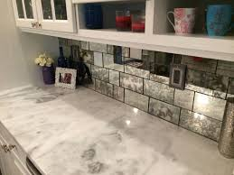 subway tiles tile site largest selection:  ideas about mirror tiles on pinterest antique mirror tiles antique mirrors and mirrors