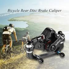 <b>Aluminum</b> Alloy <b>Bike Brake</b> Outdoor <b>Cycling MTB</b> Mountain <b>Bicycle</b> ...