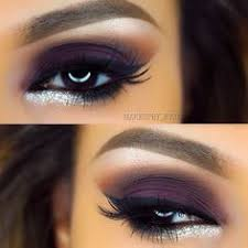 makeupby ev21 hey loves so h insram photo websta websram