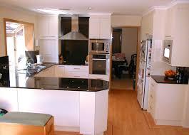 modern kitchen setup:  modern home kitchen cabinets unusual design kitchen setup ideas white kitchen island white wooden