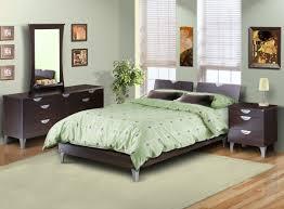 adult bedroom ideas home design furniture decorating awesome adult bedroom ideas awesome modern adult bedroom decorating ideas