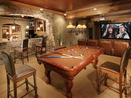 kitchen room pull table: sweet dreams contemporary home in redwoods pool table hot tub