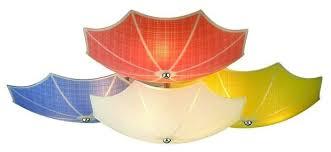 <b>Светильник Favourite 1125-9U</b>, E27, 360 Вт — купить по выгодной ...