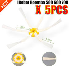 Best Offers <b>accessories</b> of robot cleaner list and get free shipping ...