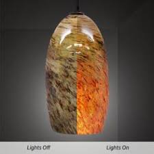 hand blown glass pendant lights limited edition sage hand blown glass pendant light art glass pendant lighting