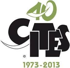 CITES - Wikipedia