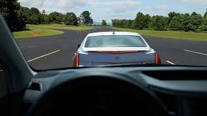 First crash avoidance ratingsSeven midsize vehicles earn top marks