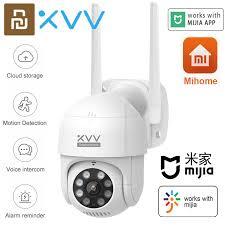<b>xiaovv</b> p1 – Buy <b>xiaovv</b> p1 with free shipping on AliExpress Mobile