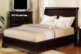 big lots bedroom furniture reviews 150x150 bedroom furniture reviews