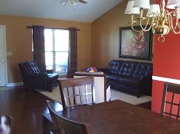 dark hardwood floorswhat color furniture best hardwoods for furniture