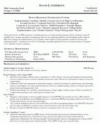 25 cover letter template for resume samples project manager resume templates make your work easier project manager resume accounts manager resume format hotel management