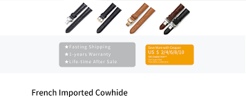 iStrap Official Store - Amazing prodcuts with exclusive discounts on ...