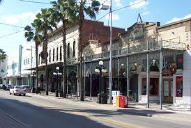 th Avenue  Tampa  Florida American Planning Association