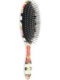 <b>Щетка для спутанных</b> волос DETANGLER WET BRUSH 8270689 в ...