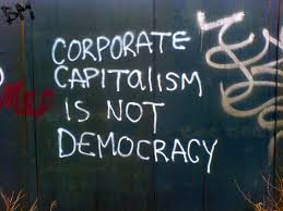 Image result for corporate global control