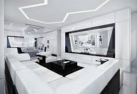 1000 images about modern living room ideas on pinterest living room modern modern living rooms and modern minimalist beautiful white living room