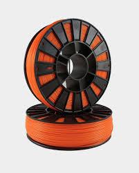 <b>ABS пластик</b> SEM 1,75 <b>оранжевый</b> купить. <b>Пластик</b> для 3Д ...