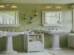 best bathroom paints paints for bathrooms best bathroom paint colors best colour for interi