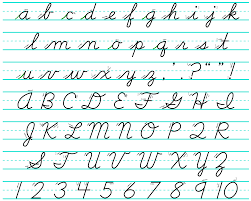 write cursive online laptuoso writing cursive words best worksheet