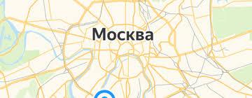 «<b>Футболка Tom Tailor</b> Denim» — Результаты поиска — Яндекс ...