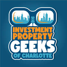 Investment Property Geeks of Charlotte