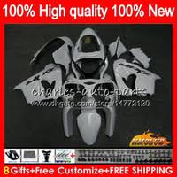 Wholesale <b>Kawasaki</b> Ninja Zx9r <b>Body Kit</b> for Resale - Group Buy ...