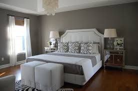 image grey green bedroom paint color ideas gray bedroom contemporary bedroom benjamin moore galveston gray bedroom gray walls