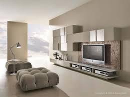 lovable living room furniture designs living room sets design ideas livingroom furniture modern living brilliant living room furniture designs living