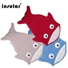 Buy <b>sleeping bag</b> shark and get free shipping on AliExpress.com